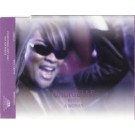 Gabrielle When A Woman PROMO CDS