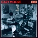 Gary Moore Search failed: Trial edition expired CD