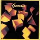Genesis Vertigo CD