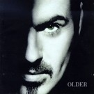 George Michael Older CD