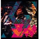 Gilberto Gil Eletracustico CD