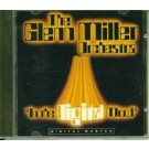 Glenn Miller In The Digital Mood CD