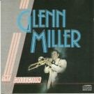 Glenn Miller The Collection CD