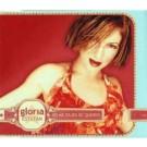 Gloria Estefan No Me Dejes De Querer PROMO CDS
