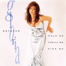 Gloria Estefan Hold Me Thrill Me Kiss Me CD