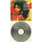 Gloria Gaynor Hit Collection PROMO CD