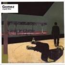 Gomez Liquid Skin CD