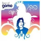 Gomo Best of Gomo CD