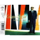 Grass-Show Out Of The Void CDS