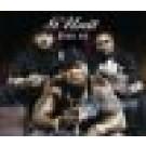 G-Unit Stunt 101 CDS