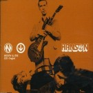 Hanson Penny and Me [CD 2] CDS