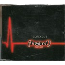 (hed) P.E. Blackout CD