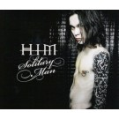 Him Solitary Man CDS
