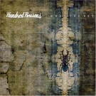 Hundred Reasons What You Get [CD 1] CDS