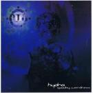 Hydra Spooky Wierdness CD