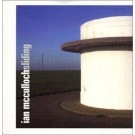 Ian McCulloch Sliding [CD 2] CDS