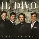 Il Divo The Promise CD