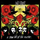 Incubus A Crow Left Of The Murder Ltd Edition with DVD