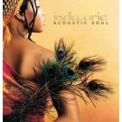 India Arie Acoustic Soul CD