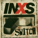 INXS Switch CD