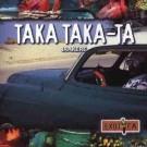 Irakere Taka Taka-Ta CD