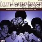 The Jackson 5 Early Series - Michael Jackson With The Jackson 5