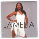 Jamelia No More Stranglers PROMO CDS