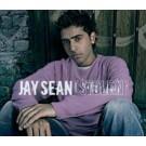 Jay Sean Stolen PROMO CDS