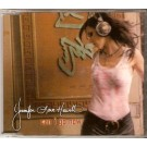 Jennifer Love Hewitt Can I Go Now PROMO CDS