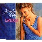 Jennifer Paige Crush CDS