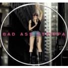 Jentina Bad ass strippa PROMO CDS