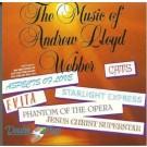 Jerry Lee Lewis In Concert CD