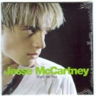 Jesse McCartney She