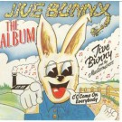 Jive Bunny & The Mastermixers The Album CD
