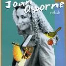 Joan Osborne Relish CD
