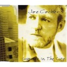 Joe Cocker Summer In The City French CDS