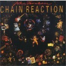 John Farnham Chain Reaction CD