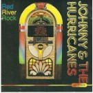Johnny and The Hurricanes Red River Rock CD