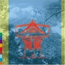 Joji Hirota The Gate CD