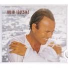 Julio Iglesias Love Songs CD