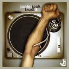 Junior Jack Trust It CD