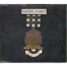 Kaiser Chiefs I predict a riot CD
