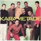 Karametade Karametade CD