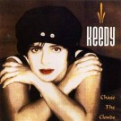 Keedy Chase The Clouds CD