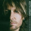 Keith Urban Love Pain & The Whole Crazy Thing CD