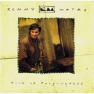 Kenny Marks Fire Of Forgiveness CD