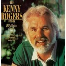 Kenny Rogers The Kenny Rogers Story CD