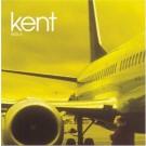 Kent Isola CD