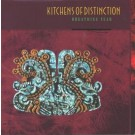 Kitchens of Distinction Breathing Fear CDS