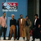 Kool & the Gang Greatest Hits & More CD